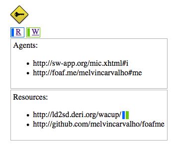wac-up-screenshot